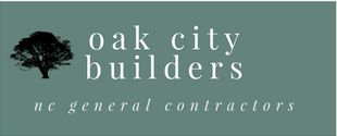 Oak City Builders LLC